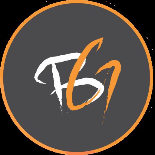 Bagliography Logo
